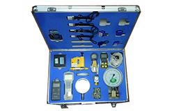 VC12X消防设施维护保养检测设备箱-二号箱