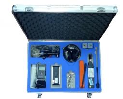 VC12X消防设施维护保养检测设备箱-三号箱