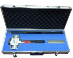 FDT3.5火焰探测器功能试验器