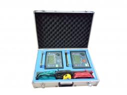 甲、乙级防雷装置专业设备2号箱