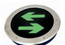 应急照明和疏散指示标志检测