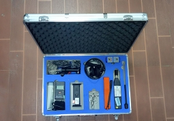 漏电电流检测仪
